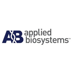 Applied Biosystems – Square