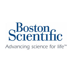 Boston Scientific – Square
