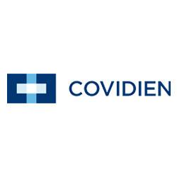 Covidien – Square