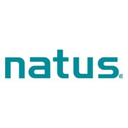 Natus – Square
