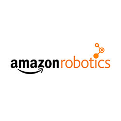 Amazon Robotics – Square