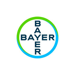 Bayer – Square