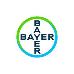Bayer – Square