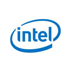 Intel – Square
